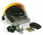 Casco AS 335 completo - G.B.V. Airless