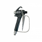 Pistola airless manuale T 720 - G.B.V.   Airless