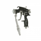 Pistola mix manuale OPTIMA 21 LIGHT - G.B.V. Airless