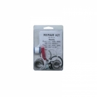 REPAIR KIT POMPANTE COMPATIBILI SPEEFLO - G.B.V. Airless