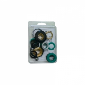 Repair kit GRACO - G.B.V.   Airless